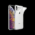 Capac Protectie Spate Mobiama Tpu Pentru iPhone Xs Max - Transparent