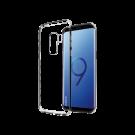 Capac Protectie Spate Mobiama Tpu Pentru Samsung Galaxy S9 Plus - Transparent