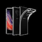 Capac Protectie Spate Mobiama Tpu Pentru Samsung Galaxy Note 9 - Transparent