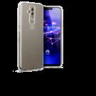Capac Protectie Spate Mobiama Tpu Pentru Huawei Mate 20 Lite - Transparent