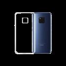 Capac Protectie Spate Mobiama Tpu Pentru Huawei Mate 20 Pro - Transparent