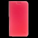 Book Mobiama Pentru Samsung Galaxy J4 Plus - Rosu