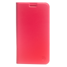 Book Mobiama Pentru Huawei P Smart 2019 - Rosu