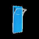 Capac Protectie Spate Mobiama Tpu Pentru Samsung Galaxy A50 - Transparent