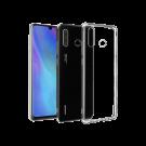 Capac Protectie Spate Mobiama Tpu Pentru Huawei P30 Lite - Transparent