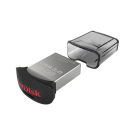 Memorie Portabila Sandisk Usb 3.0 Ultra Fit - 16Gb