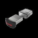 Memorie Portabila Sandisk Usb 3.0 Ultra Fit - 32Gb