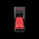 Memorie Portabila Sandisk Usb 2.0 Cruzer Edge - 64Gb