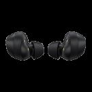 Casti Audio Bluetooth Samsung Galaxy Buds 2019 - Negru