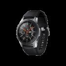 Smartwatch Samsung Galaxy Watch 46 Mm - Argintiu