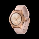 Smartwatch Samsung Galaxy Watch 42 Mm - Auriu
