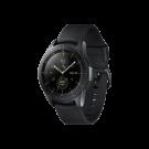 Smartwatch Samsung Galaxy Watch 42 Mm - Negru