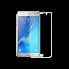 Folie Protectie Sticla Mobiama Pentru Samsung Galaxy J5 2016