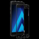 Folie Protectie Ecran Sticla 2.5 Mobiama Pentru Samsung Galaxy A5 2017 - Negru
