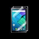 Folie Protectie Ecran Sticla Mobiama Pentru Samsung Galaxy Tab A 10.1