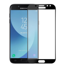 Folie Protectie Ecran Sticla 2.5 Mobiama Pentru Samsung Galaxy J3 2017 - Negru