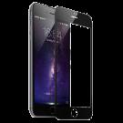 Folie Protectie Ecran Sticla 2.5 Mobiama Pentru iPhone 7/8 - Negru