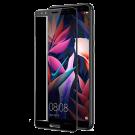 Folie Protectie Ecran Sticla 2.5 Mobiama Pentru Huawei Mate 10 Pro - Negru