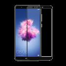 Folie Protectie Ecran Sticla 2.5 Mobiama Pentru Huawei P Smart - Negru