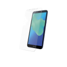 Folie Protectie Ecran Sticla Mobiama Pentru Huawei Y5 2018