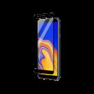 Folie Protectie Ecran Sticla 2.5 Mobiama Pentru Samsung J4 Plus/J6 Plus