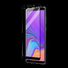 Folie Protectie Ecran Sticla 2.5 Mobiama Pentru Samsung Galaxy A9 - Negru
