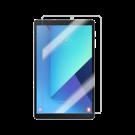 Folie Protectie Ecran Sticla Mobiama Pentru Samsung Galaxy Tab A 2019 10.1 Inch