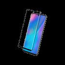 Folie Protectie Ecran Sticla 2.5 Mobiama Pentru Huawei P30 Lite - Negru