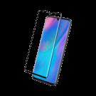 Folie Protectie Ecran Sticla 2.5 Mobiama Pentru Huawei P30 - Negru