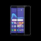 Folie Protectie Ecran Sticla 2.5 Mobiama Pentru Huawei Y5 2019 - Negru