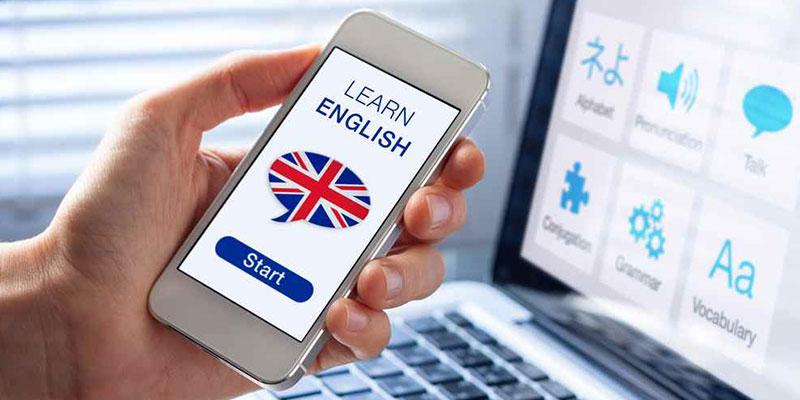 Aplicatie de invatat limba rusa